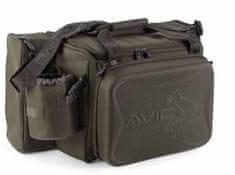 Avid Carp Chladící Taška Avid Carp A-Spec Session Cooler System