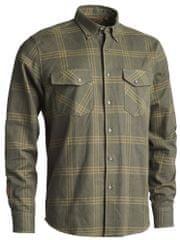 Northern Hunting Eik - košile pánská, NH Velikost: XL