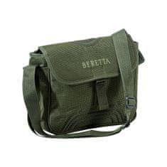 Beretta Taška B-Wild - medium, světle/tmavě zelená, Beretta *