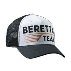 Beretta Kšiltovka Team, Beretta Barva: černá