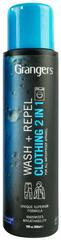 Granger´s Clothing Wash + Repel 300 ml