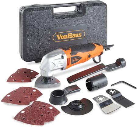 VonHaus višenamjenski alat, 280 W (3515049)