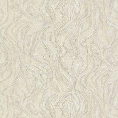 EMILIANA PARATI Luxusná vliesová tapeta s vinylovým povrchom 97117, Terra, Emiliana Parati, rozmery 1,06 x 10,05 m