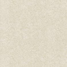 EMILIANA PARATI Luxusná vliesová tapeta s vinylovým povrchom 97138, Terra, Emiliana Parati, rozmery 1,06 x 10,05 m