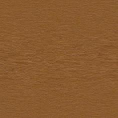 Design ID Luxusní vliesová tapeta na zeď BA220076, Beaux Arts 2, Design ID
