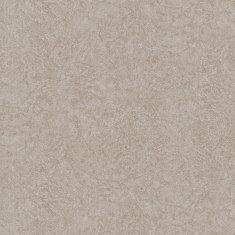 EMILIANA PARATI Luxusná vliesová tapeta s vinylovým povrchom 97129, Terra, Emiliana Parati, rozmery 1,06 x 10,05 m