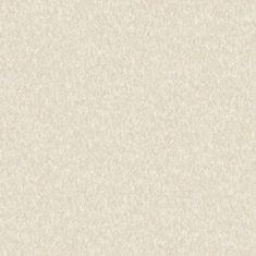 Design ID Vliesová tapeta vzor štuková omítka VD219160, Verde 2, Design ID