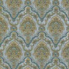 EMILIANA PARATI Luxusná vliesová tapeta 46519, Palazzo Reale, Emiliana Parati, rozmery 1,06 x 10,05 m