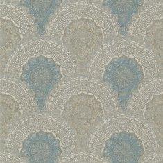 EMILIANA PARATI Luxusná vliesová tapeta 46506, Palazzo Reale, Emiliana Parati, rozmery 1,06 x 10,05 m