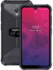 MaxCom MS 572, 3GB/32GB
