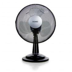 Domo DO8139 stolni ventilator, crni