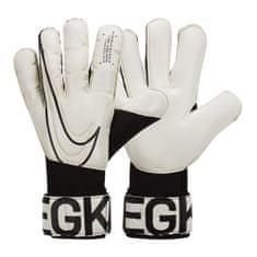 Nike Brankářské rukavice NK GK GRP3-FA19, 10