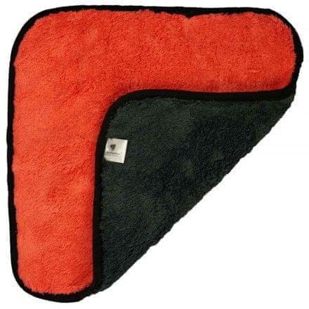 Tornador mikro krpa Micro Pro Microfiber Towel