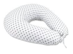 COSING Kojící polštář Sleeplease 185 cm
