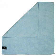 Tornador mikro krpa Micro-Active-Towel, 40x40 cm