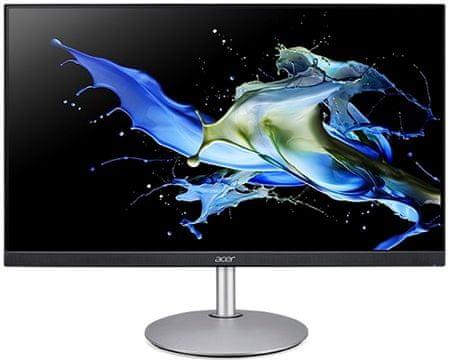 Acer CB242Ysmiprx (UM.QB2EE.007)
