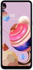 LG K51s, 3GB/64GB, Titan