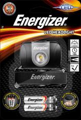 Energizer čelovka LED Headlight WB