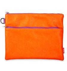 Organizer Addatag PH-201 - oranžová
