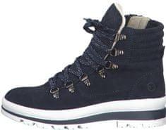 Tamaris dámská kotníčková obuv 25804