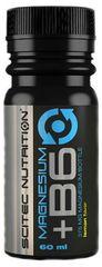 Scitec Nutrition Magnesium + B6 60ml