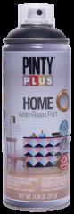 PINTYPLUS SPREJ HOME různé odstíny 400ml