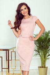 Numoco Dámské šaty 301-1 Tamara