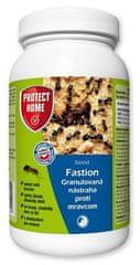 Bayer Garden Granulovaná nástraha proti mravcům Fastion