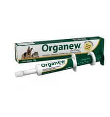 Vetnil Organew dodatak prehrani, pasta, 12 g