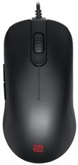 Zowie mysz przewodowa FK2-B (9H.N23BB.A2E)