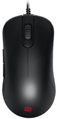 Zowie mysz przewodowa ZA11-B (9H.N2TBB.A2E)