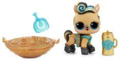 L.O.L. Surprise! figurka Pets Supreme: Konik