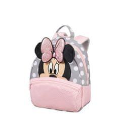 Samsonite Detský batoh Disney Ultimate 2.0 backpack S 40C*001 (106707)