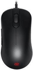 Zowie mysz przewodowa ZA13-B (9H.N2WBB.A2E)