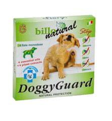 Fiory DoggyGuard naravna zaščita proti parazitom, 4 x 5 ml