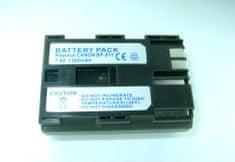 Razni BP-511 baterija