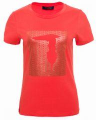 Trussardi Jeans dámske tričko 56T00263-1T003608