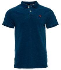 Pepe Jeans Gordon PM541226, muška polo majica