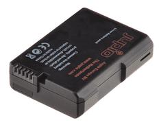 Razni EN-EL14 baterija