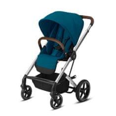 Cybex otroški voziček Balios S Lux SLV 2021