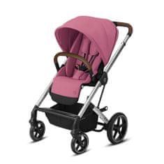 CYBEX wózek dziecięcy Balios S Lux SLV 2020