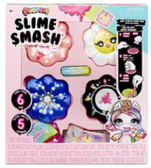 Poopsie Slime csokor: Slime Smash - Happy Daisies