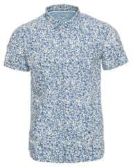 Pepe Jeans pánská košile Liam PM306484