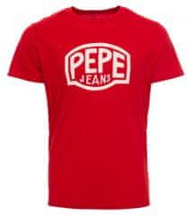 Pepe Jeans pánske tričko Earnest PM507139