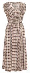 Pepe Jeans dámské šaty Fransi PL952653
