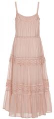 Pepe Jeans Mariana PL952668 ženska haljina