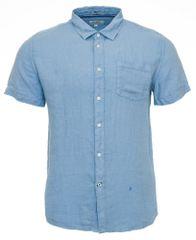 Pepe Jeans Adrian PM306445 muška košulja
