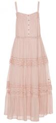 Pepe Jeans dámské šaty Mariana PL952668