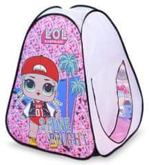 L.O.L. Surprise! Igralni šotor