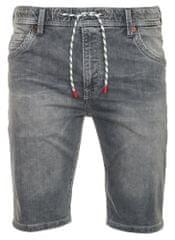 Pepe Jeans pánské šortky Jagger Short Used PM800776